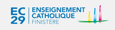 EC29 - Enseignement catholique Finistère