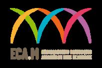 ECA.M - Établissements Catholiques Associés du Pays de Morlay