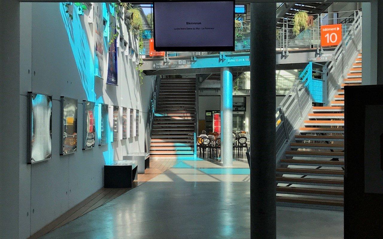 Atrium (2)