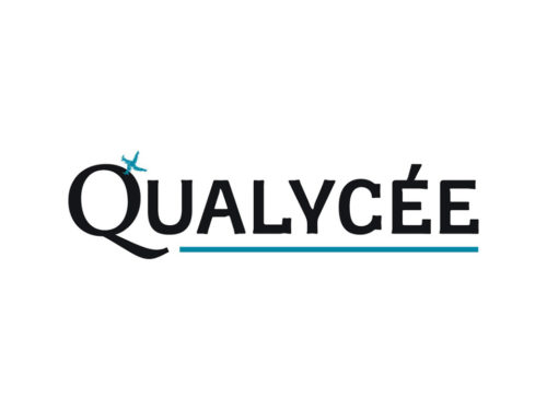 Label QUALYCEE
