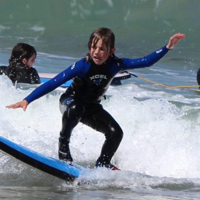 Sport - Surf